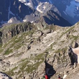 ultra raid de la meije, grande traversée vtt des hautes alpes, traverséee vtt des alpes, Fabuleuse traversée des Alpes, Grande traversée des Hautes Alpes, Enduro Trip® Oisans, Grande traversée des Hautes-Alpes