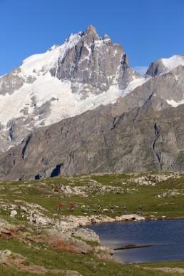 ultra raid de la meije, grande traversée vtt des hautes alpes, traverséee vtt des alpes, Fabuleuse traversée des Alpes, Grande traversée des Hautes Alpes, Grande traversée des Hautes-Alpes, Enduro Trip® Oisans