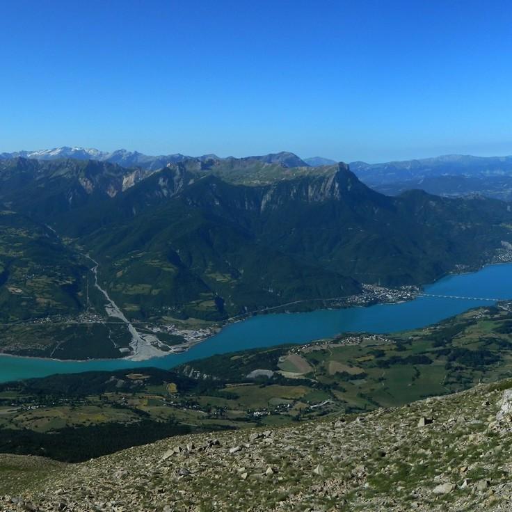 grande traversée vtt des hautes alpes, traverséee vtt des alpes, Fabuleuse traversée des Alpes, Grande traversée des Hautes Alpes, Grande traversée des Hautes-Alpes