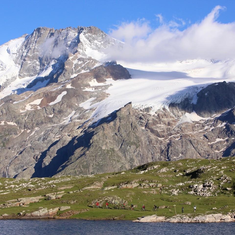grande traversée vtt des hautes alpes, traverséee vtt des alpes, Fabuleuse traversée des Alpes, Grande traversée des Hautes Alpes, Grande traversée des Hautes-Alpes, Enduro Trip® Oisans