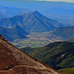 séjour vtt enduro dans le dévoluy, grande traversée vtt des hautes alpes, traverséee vtt des alpes, Fabuleuse traversée des Alpes, Grande traversée des Hautes Alpes, La bonne étoile du Dévoluy, Enduro Trip® Dévoluy, Grande traversée des Hautes-Alpes, Enduro Trip® Dévoluy, Grande traversée des Hautes-Alpes