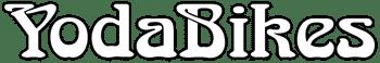 logo magasin Yodabikes